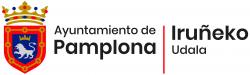 logo-aytopamplona